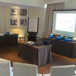 First-Aid-at-Work-Double-Tree-by-Hilton,-Chester