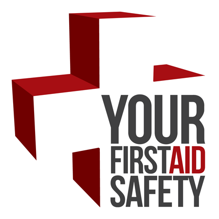 Your First Aid Safety Training