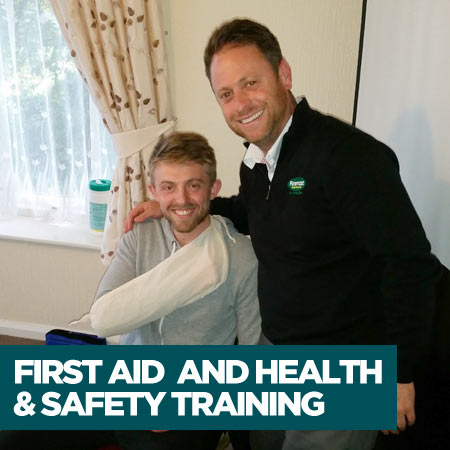 http://yourfirstaidsafetytraining.co.uk/wp-content/uploads/2016/02/mobile-image-home.jpg