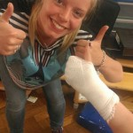 Emergency-First-Aid-Ravensdale-School