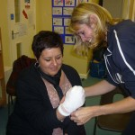 Emergency-First-Aid-St-Elizabeths-School,-Belper