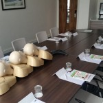 First-Aid-Initial-London-Holiday-Inn-Excel