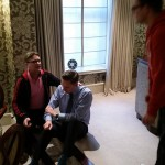 First-Aid-at-Work-Chester-Grosvenor